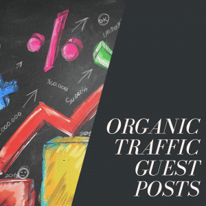 Organic traffic guest post | seo agency, local seo service, local seo companies, white label seo, local seo expert, local search engine, optimization services, local seo agency, local seo business, best local seo companies, local seo packages, affordable small business seo services,