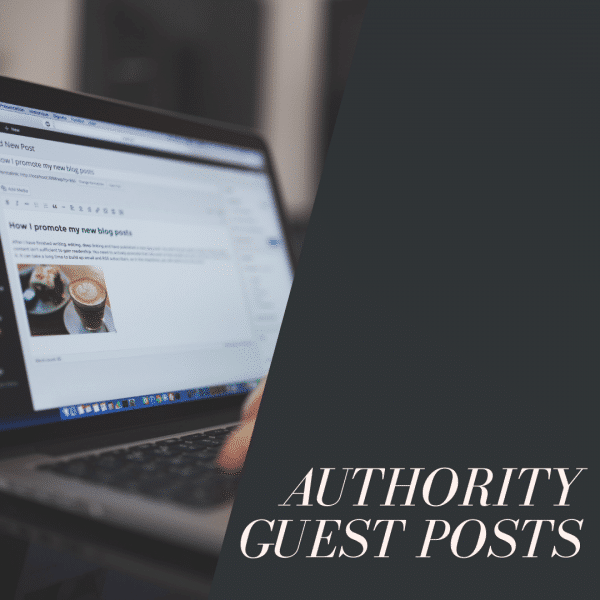 Authority Guest posts | seo agency, local seo service, local seo companies, white label seo, local seo expert, local search engine, optimization services