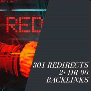 301 Redirects | seo agency, local seo service, local seo companies, white label seo, local seo expert, local search engine, optimization services, local seo agency, local seo business, best local seo companies,