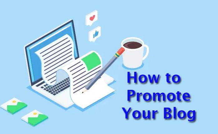 promote your blog, seoagency, localseoservice, localseocompanies, white label seo, local seo expert,