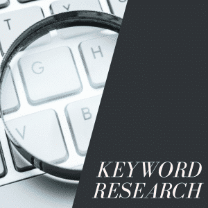 Keyword Research | seo agency, local seo service, local seo companies, white label seo, local seo expert, local search engine, optimization services, local seo agency, local seo business,