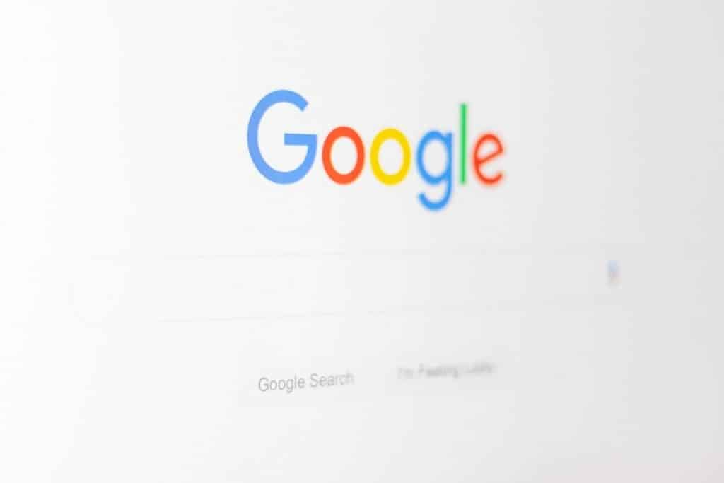 What Affects Ranking on Google? | seo agency, local seo service, local seo companies, white label seo, local seo expert,