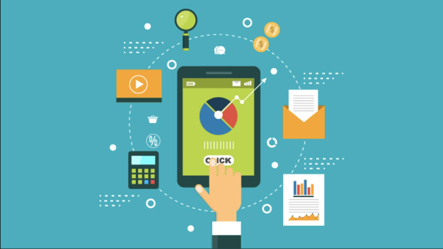 Optimize Your Click-through-Rates | seo agency, local seo service, local seo companies, white label seo, local seo expert