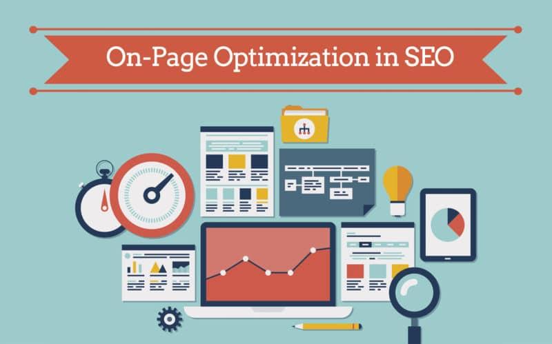 On-Page SEO Optimazation | seo agency, local seo service, local seo companies, white label seo, local seo expert, local search engine