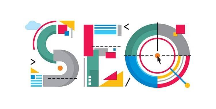 SEO Image Optimization Tips | seo agency, local seo service, local seo companies, white label seo, local seo expert,