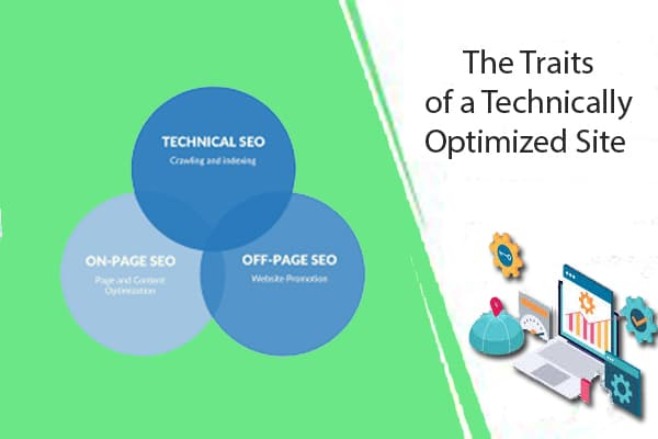 technical seo, seoagency, localseoservice, localseocompanies, white label seo, local seo expert, local search engine, optimization services, local seo agency, local seo business,