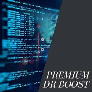 premium DR boost, seoagency, localseoservice, localseocompanies, white label seo, local seo expert, local search engine,