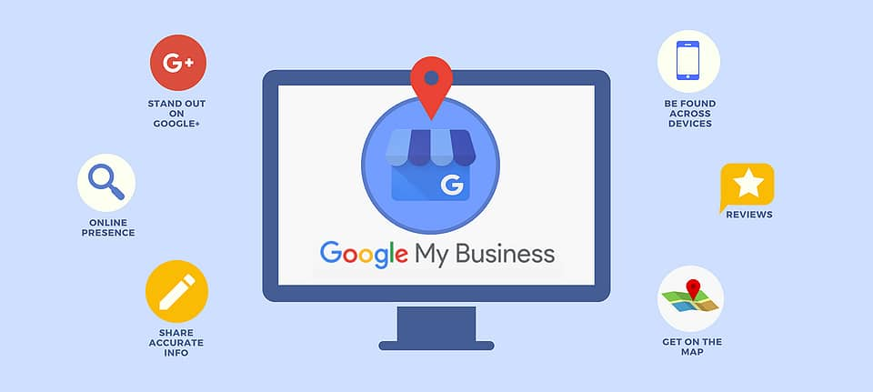 getting client as a lawyer, seoagency, localseoservice, localseocompanies, white label seo, local seo expert, local search engine, optimization services, local seo agency, local seo business,