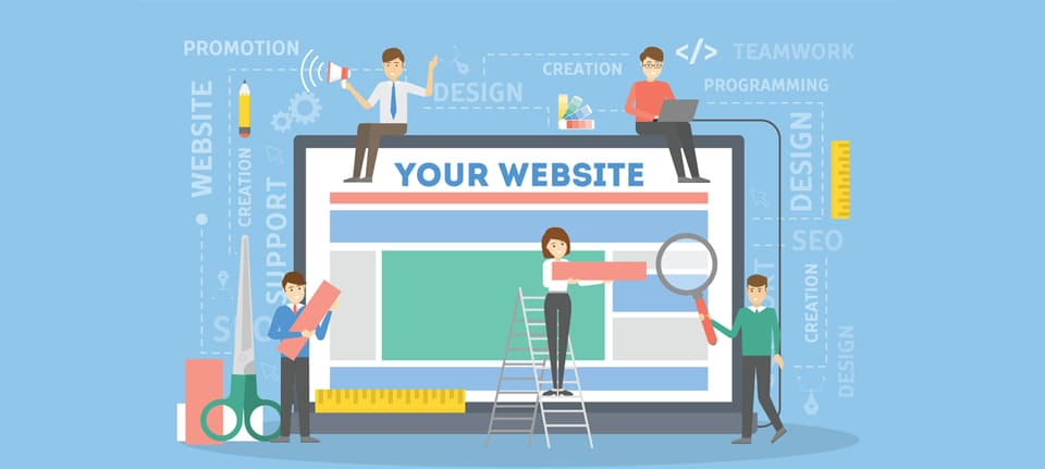 Create Quality Website | seo agency, local seo service, local seo companies