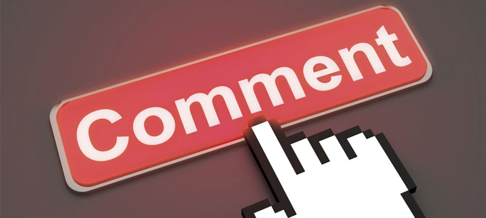 having a blog for your online business, seoagency, localseoservice, localseocompanies