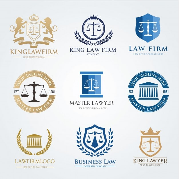 law firms, seoagency, localseoservice, localseocompanies, white label seo, local seo expert, local search engine, optimization services, local seo agency, local seo business,