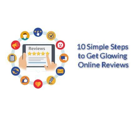 Get glowing online reviews | seoagency, localseoservice, localseocompanies,