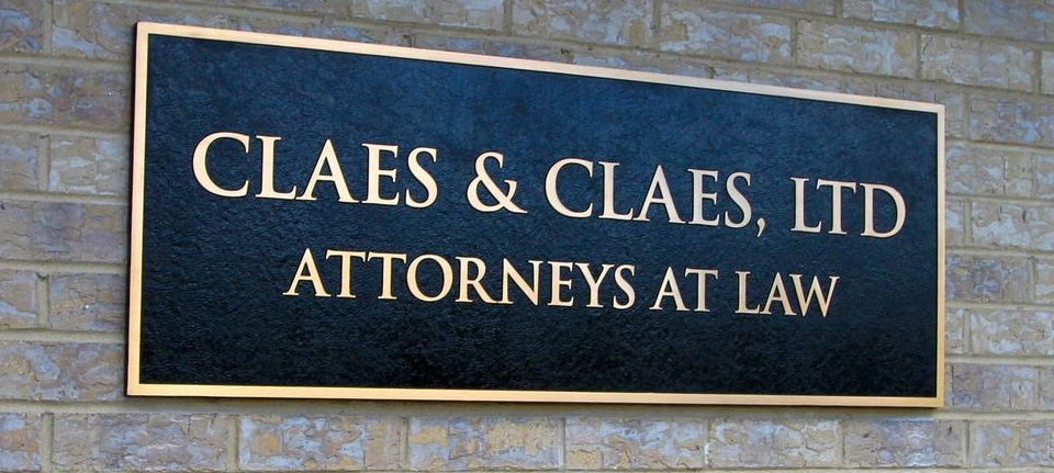 How to start a law firm practice and office 01 | seoagency, localseoservice, localseocompanies,