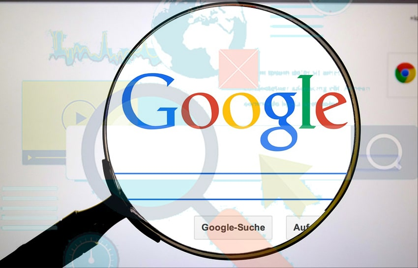 how to add business to Google & Bing | seoagency, localseoservice, localseocompanies,