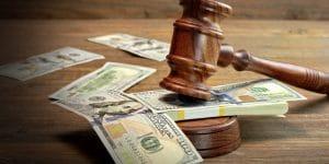 Home Much Money do lawyers make01?   seoagency, localseoservice, localseocompanies,