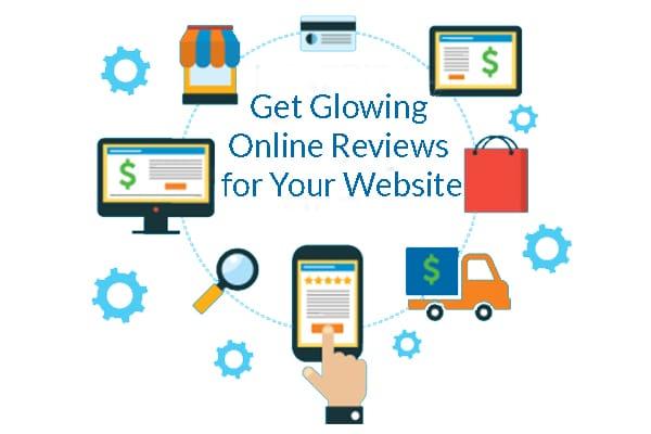 online reviews, seoagency, localseoservice, localseocompanies, white label seo, local seo expert,