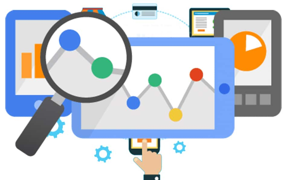 seo for mobile | seoagency, localseoservice, localseocompanies,