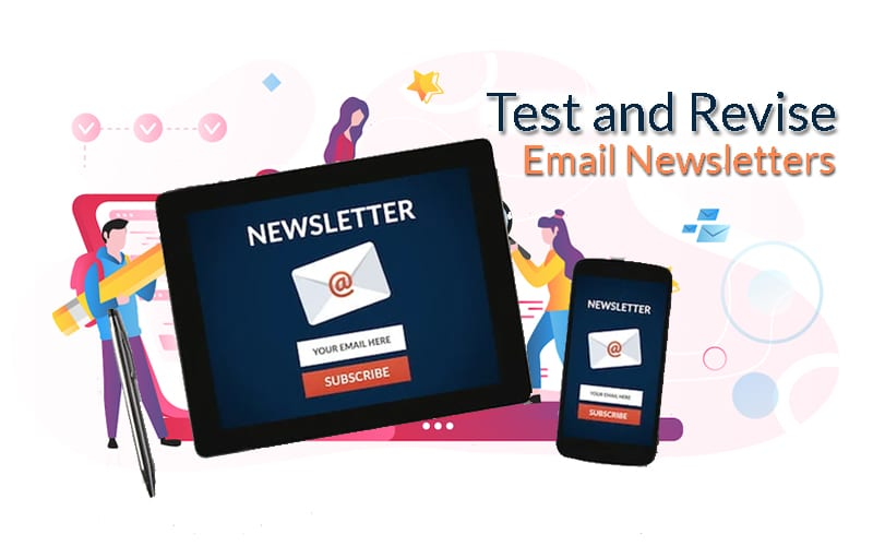email newsletters, seoagency, localseoservice, localseocompanies, white label seo, local seo expert,
