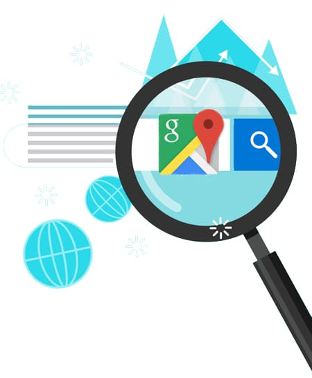 add business to Google add business to google maps