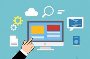 loca seo service, local seo expert, local search engine,