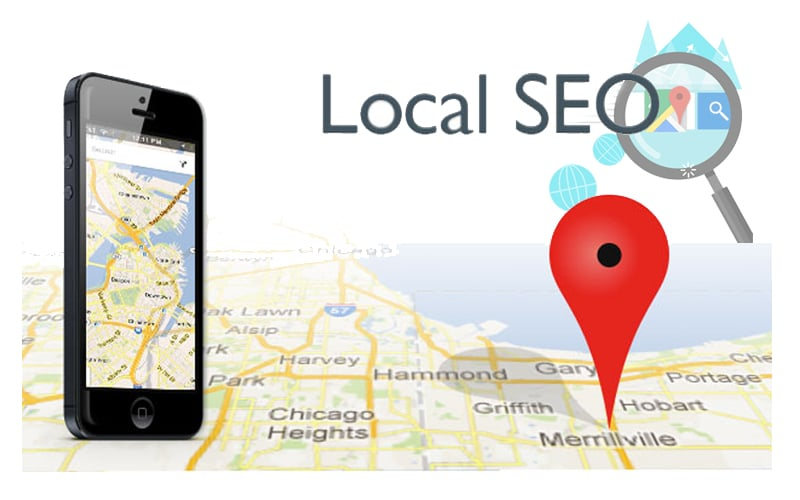local search engine optimization, seoagency, localseoservice, localseocompanies