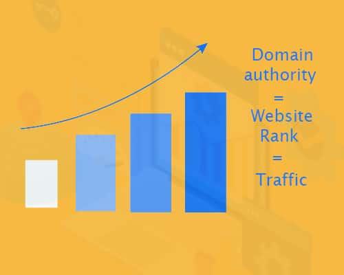 domain authority, seoagency, localseoservice, localseocompanies, white label seo, local seo expert, local search engine,