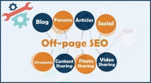 off-page seo, seoagency, localseoservice, localseocompanies, white label seo, local seo expert, local search engine,