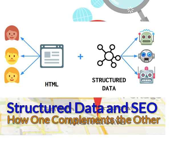 structured and seo, seoagency, localseoservice, localseocompanies, white label seo, local seo expert