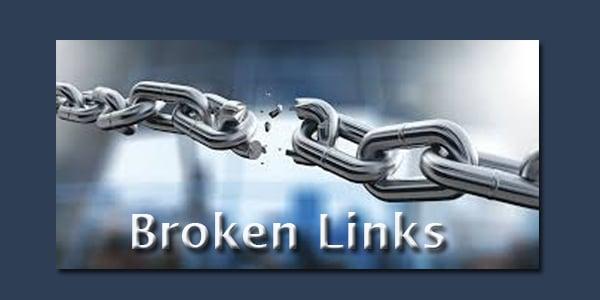 broken links, seoagency, localseoservice, localseocompanies, white label seo, local seo expert,