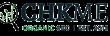 chkme logo